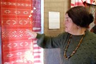 «Мы находим в Беларуси артефакты, которым по 5000 лет»: директор Ветковского музея рассказала об уникальных находках