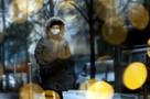 """Локдаун ограниченного срока действия и другие """"перемоги"""": что происходит сейчас на Украине"""