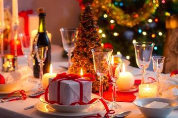 6 лайфхаков для подготовки к Новому году