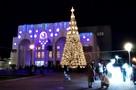 В Курске синоптики рассказали, выпадет ли снег к Новому году