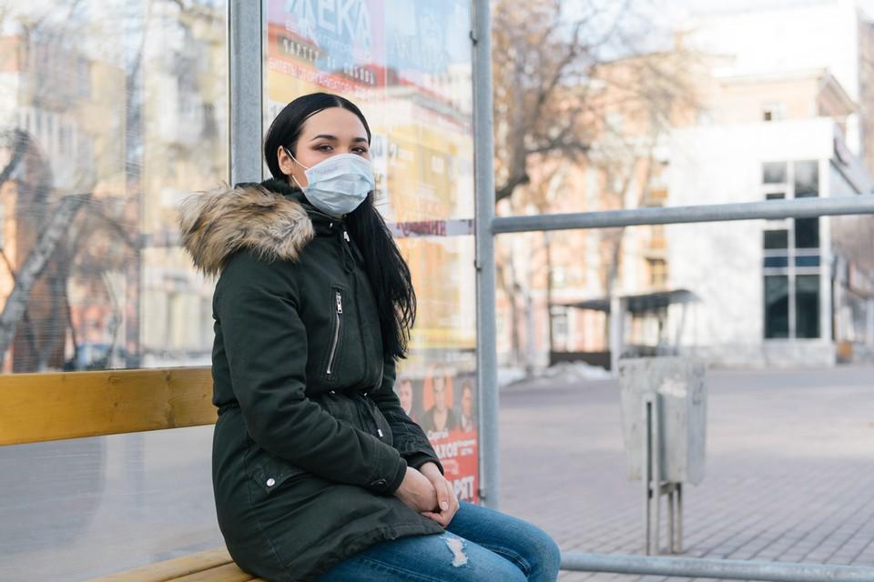 Новые ограничения из-за коронавируса в Самарской области с 16 декабря 2020  года: что запретили, какие правила действуют