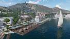 Стандарты, стоимость, подрядчик: что стоит знать о яхтенной марине в Балаклаве