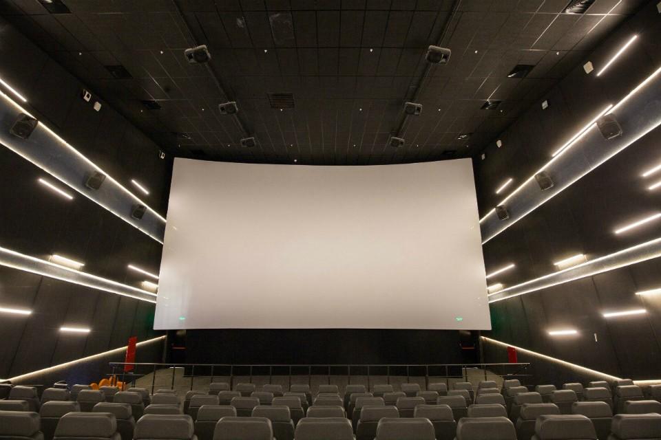 Кинотеатры поддержат финансово. Фото: vk.com/kinomurmansk