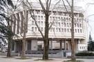 «Это мертворожденный документ»: В Крыму оценили резолюцию Генассамблеи ООН