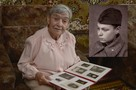 «Знала, что все идет прямо к Сталину»: история 100-летней телеграфистки из Гомеля, передавшей весть о Победе в 1945-м