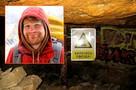 «Я все объясню. Все сложно»: что сказал инструктор, который с 8 детьми потерялся в Сьяновских пещерах