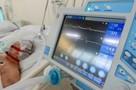 Коронавирус в Башкирии на 20 декабря 2020 года: больше 17 тысяч заболевших и три новые жертвы