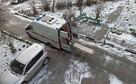 Коронавирус в Новосибирске, последние новости на 20 декабря 2020 года: болезнь унесла жизни 874 человек