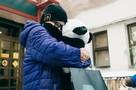 Мальчик Саша из Тулы загадал желание встретиться с настоящей пандой - мечту исполнил президент РФ Владимир Путин