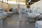 Коронавирус в Крыму, последние новости на 20 декабря: за сутки выявили 357 случаев заражения COVID-19