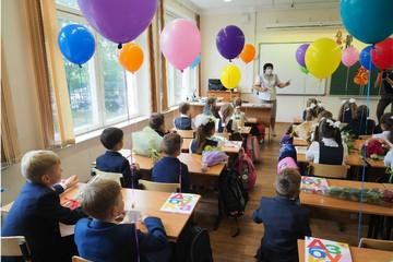 Классный учитель 2020: конкурс среди лучших педагогов Иркутской области продлен