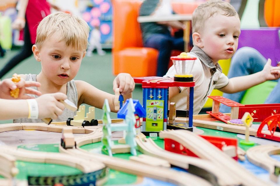 Лучшие наработки по обучению детей безопасности дорожного движения доставят во все детские сады и школы России