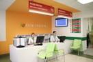 Как в Шенталинском районе преобразилась детская поликлиника