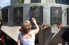 Члену банды Басаева, напавшей на Буденновск, вынесли приговор