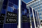 «Начинают понимать»: Все меньше украинцев хотят в Евросоюз и НАТО