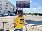 Жители Котельниково добиваются для своего города звания «Города воинской славы»