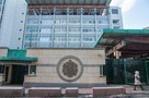 Британские власти отказалась выдавать визы российским парламентариям