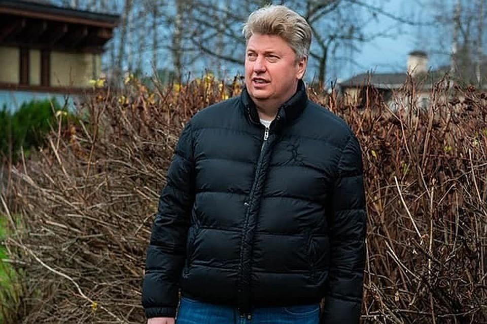 Российский миллиардер Сосин скончался на Занзибаре