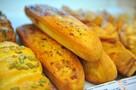 Цены на хлеб «заморозят»: правительство выделит производителям муки и хлебопекам 5 миллиардов рублей