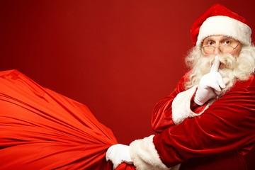 Все ли ты знаешь про Деда Мороза? Например, откуда он родом?