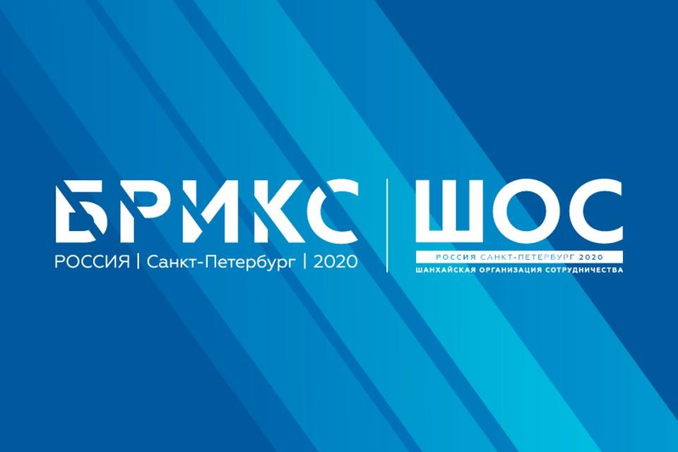 В год российского председательства было организовано совместное заседание министров обороны государств ШОС, в котором впервые приняли участие главы оборонных ведомств стран ОДКБ и СНГ.