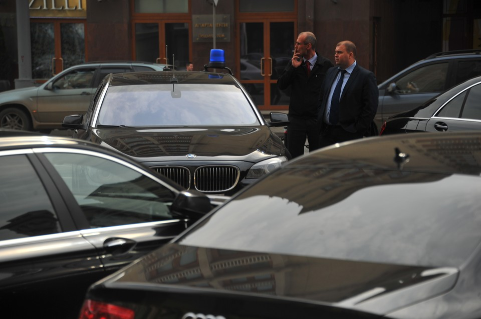 Из дефицитного бюджета Башкирии на 2021 год чиновники и депутаты получат 11,4 млрд рублей