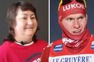 Елена Вяльбе – о признании Александра Большунова лучшим спортсменом года: Мы ждали эту победу с 1983 года!