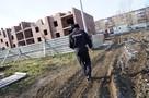 «Будешь работать и в выходные, и на Новый Год»: в Москве прораб выстрелил в лицо строителю