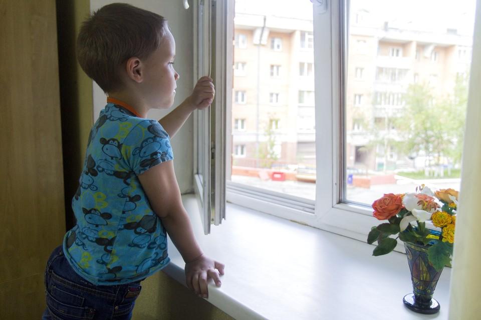 В Кузбассе ограниченная в правах мать присвоила коронавирусные выплаты на ребенка