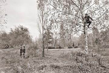 НЛО в Воронеже: Что на самом деле произошло в 1989 году и что сейчас говорят очевидцы