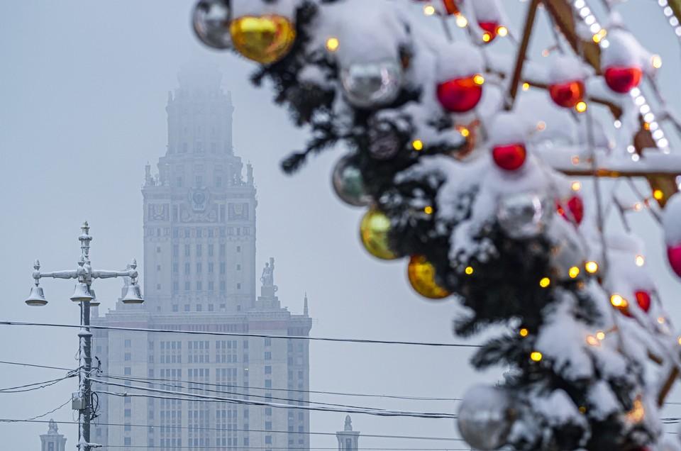Россия расширяет список британских граждан, которым запрещен въезд в страну.