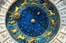 Астролог Татьяна Лукашевич: «Марс и Уран не дадут нам скучать в январе!»