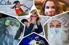 Чем ты нам запомнишься? 30 кадров из Новосибирска, которые рассказывают все про 2020 год