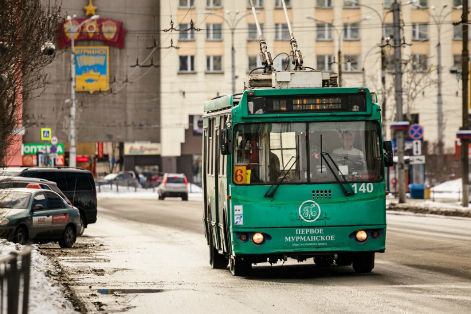 Цена месячного проездного билета составляет 1700 рублей.