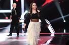 Семнадцатилетняя Яна Габбасова — о победе в шоу «Голос-9»: «Чудеса бывают»