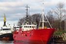 Последние новости о затонувшем в Баренцевом море судне «Онега» на 2 января 2021 года: двое спасенных моряков вернулись в Мурманск