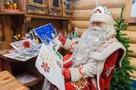 """""""Можно магию или лыжи"""": самые необычные письма самарцев Деду Морозу в этом году"""