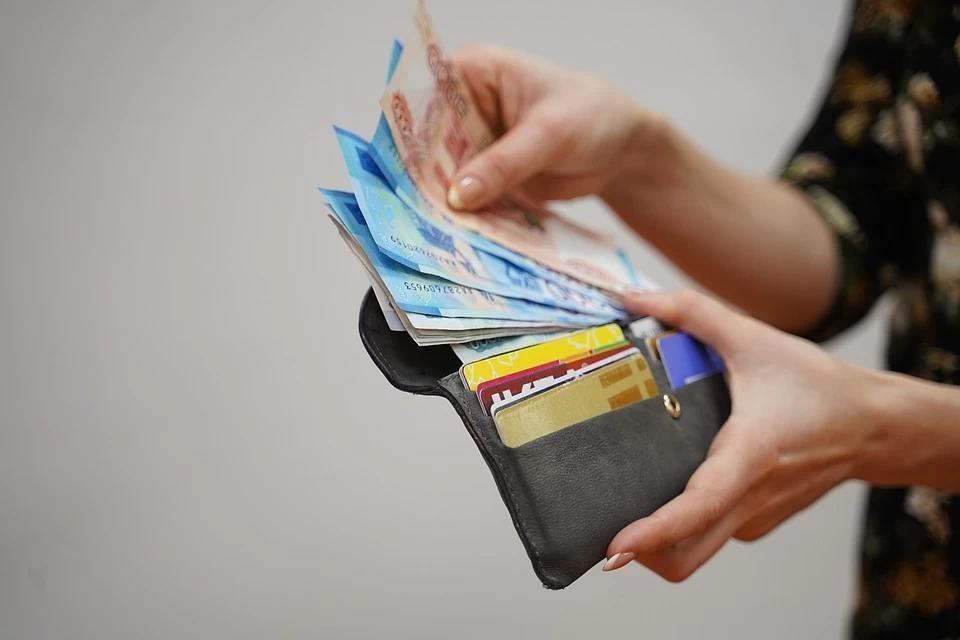 Невыездные россияне накопили долгов на более 1,6 триллиона рублей