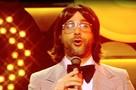 Итальянцы назвали шоу Ивана Урганта «Ciao 2020» гипертрэшем и комедийным шедевром