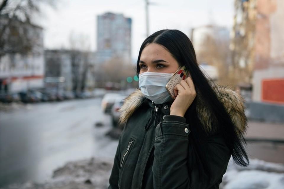Где в Кузбассе обнаружили 127 заболевших коронавирусом