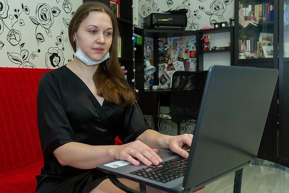 Карантин заставил бизнес выйти в Интернет: онлайн-продажа услуг, образование, развлечения, продуктовый и продовольственный ритейл прибавили в продажах за май-декабрь от 30% до 80%.