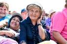 На Алтае скончалась первая жена Василия Шукшина