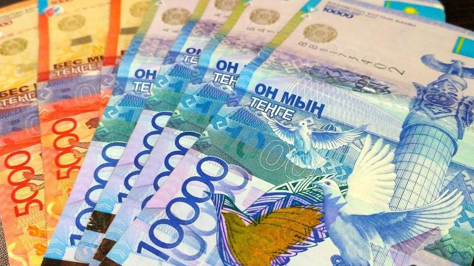 чаще всего казахстанцы просили проверить условия банковского договора займа на соответствие требованиям законодательства РК