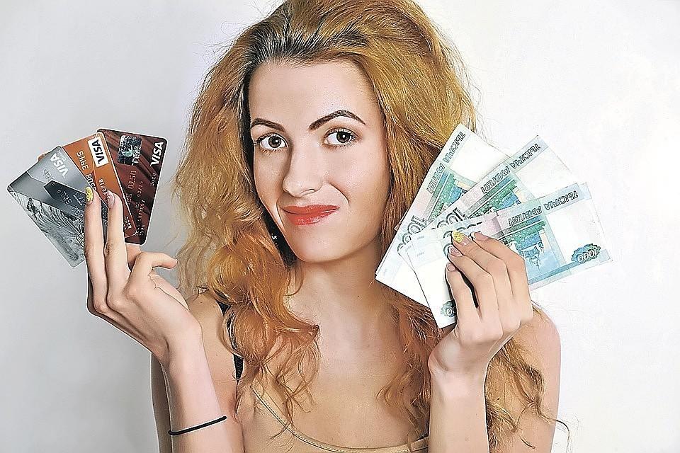 Эксперт рассказал о лучшей альтернативе банковским депозитам