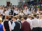 Курские родители подписали петицию за дистанционное обучение для школьников