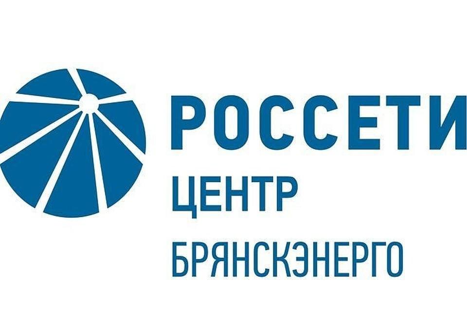 Фото: «Россети Центр Брянскэнерго».