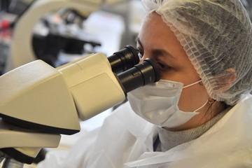 Уральские ученые предложили бороться с коронавирусом с помощью радиации