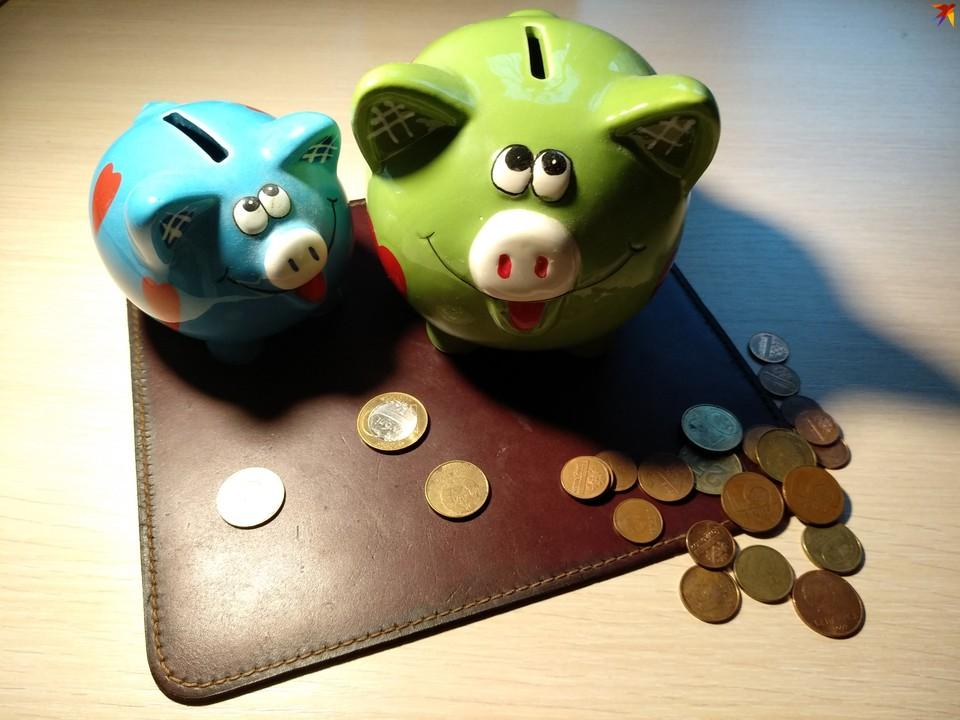 Банки ужесточают условия предоставления кредитов