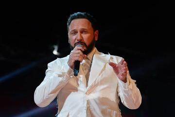 «Артист в конфликт не вступал!»: Скандал с отменой концерта Стаса  Михайлова получил продолжение