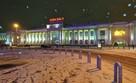 «Был замкнут. Родных нет»: бывший военврач из Севастополя несколько месяцев прожил на вокзале Екатеринбурга